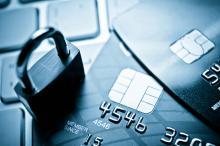 Verzekeren tegen cybercrime: doen of niet?