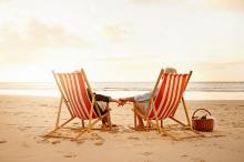 Pensioen is niet 'iets voor later'