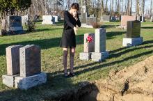 Aandacht voor uw overlijdensrisicoverzekering