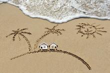 (Geen) zorgen over de aflossingsvrije hypotheek