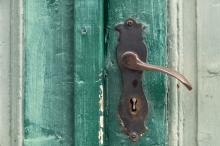 Nederland nog veiliger met goede voordeursloten