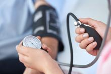 Geen medische keuringen ORV door coronacrisis