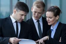 Financi�le zekerheid met compagnonsverzekering