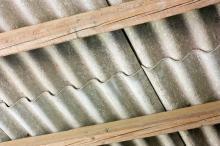 Moet u asbest verwijderen?