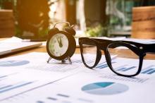 Wat betekent het pensioenakkoord voor uw werknemers?
