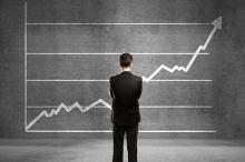 Bedrijf groeit, risico's nemen toe