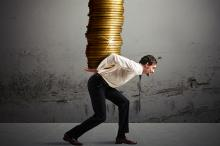 Worden uw verzekeringen duurder?