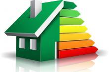Invoering Energiebespaarhypotheek uitgesteld