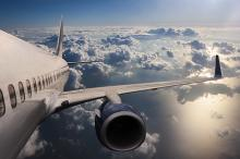 Lekker makkelijk: zakenreis en priv�vakantie samen verzekerd