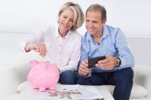 Lijfrenteverzekering voortijdig afkopen?