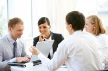 Praat met uw medewerkers over pensioen