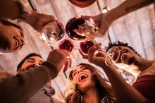 Hoe gaan uw werknemers om met alcohol?