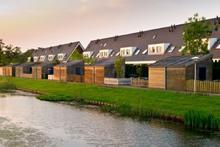 Miljoenennota: Voortzetting woningmarktbeleid