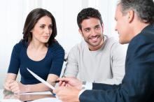 Aantal hypotheekaanvragen stijgt enorm, vooral veel oversluiters