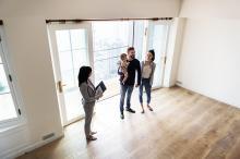 Nu huis kopen of nog wachten?