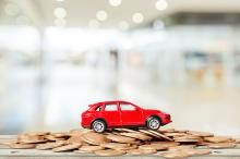 Autoverzekering wordt duurder