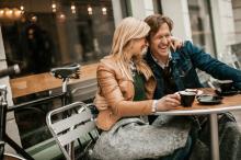 Geregistreerd partnerschap of trouwen. Wat is het verschil?