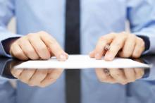 Helpt rechtsbijstandverzekering bij ontslag?