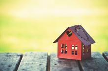 Huis kopen? Of toch liever blijven huren?