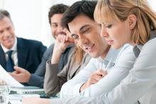 Kent u de sociale verzekeringsregelingen?