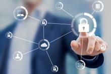 Mkb onderschat cyberrisico