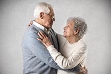 Miljoenennota: Ouderen profiteren het minst