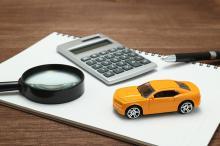 Waarom daalt de premie van autoverzekeringen niet?