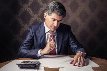 Betaalgedrag van bedrijven blijft punt van zorg