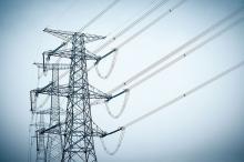 Schade door stroomstoring kan flink oplopen