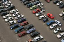 Wagenpark leasen of kopen?
