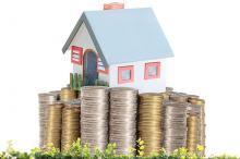Welke hypotheek past bij u?