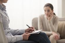 Psychische klachten laten verzuimcijfers weer stijgen