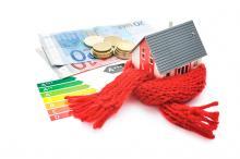Energiebelasting 2020 goed voor uw portemonnee?