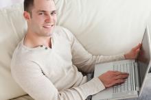 Zonder advies een hypotheek? Moeilijk en riskant