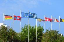 Sparen in het buitenland? Let op de risico's!