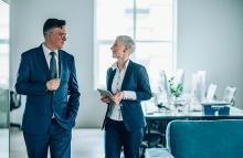 Plannen Commissie Borstlap voor werkgevers