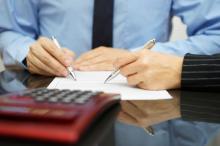 Verhuisvoorwaarden hypotheek niet altijd gunstig