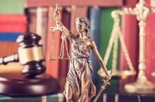 Betaalt u een rechtszaak zelf?