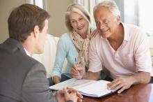 Meer hypotheekkansen voor senioren