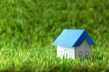 Hypotheek voor zzp'er nu eerder mogelijk