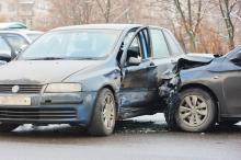 Hoe verzekert u verkeersrechtsbijstand?