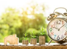 Aflossingsvrije hypotheek? Doorloop deze checklist