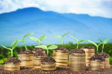 Hoe zeker is uw financi�le toekomst?