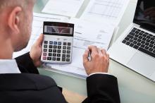 Debiteurenbeheer helpt liquiditeitsproblemen voorkomen