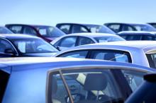 Ander wagenparkbeleid? Pas ook uw verzekeringen aan
