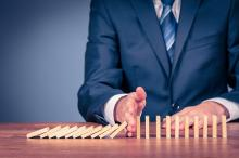 Veranderingen in uw bedrijf? Check uw verzekeringen