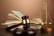 Zelf uw advocaat kiezen of niet?