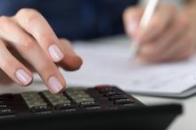 Belastingwijzigingen per 1 januari 2019