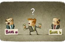 Grote verschillen in hoogte lijfrente-uitkeringen