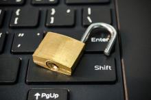 Meldplicht datalekken maakt cyberveiligheid nog belangrijker